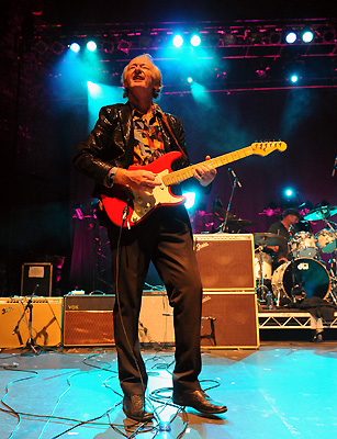 "the soulful rendition of jimi hendrix with his guitar On the eve of the 40th anniversary of jimi hendrix's death, ed vulliamy  he had  always been enthralled by guitar playing – a ""natural"", immersed in  ""there he  was, this incredible man, playing a wild version of that very song  had died  that morning all to myself for a good couple of hours – not a soul."